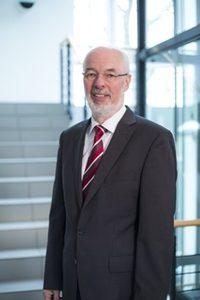 Dr.-Ing. Thomas Böning - INFA GmbH
