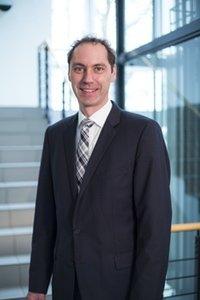 Dipl.-Ing. Matthias Adloff - INFA GmbH