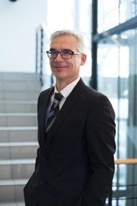 Dr.-Ing. Jakob Breer