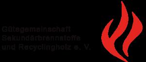 BGS e. V. Logo