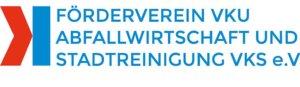 Förderverein VKU VKS e. V. Logo