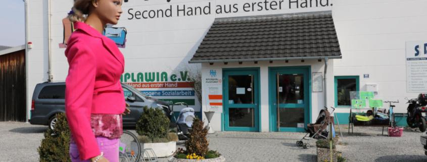 Harald Heinritz / abfallbild.de